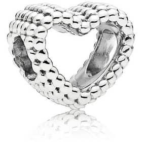 Pandora Charms Amore - 797516