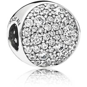 Pandora Charms Decoratvi - 797540CZ