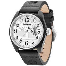 TIMBERLAND watch SHERINGTON - TBL.13679JLBS/04