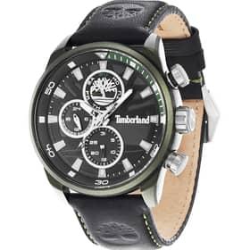 TIMBERLAND watch HENNIKER - TBL.14441JLGN/02