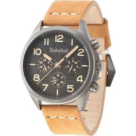 TIMBERLAND watch BARTLETT - TBL.14400JSU/02