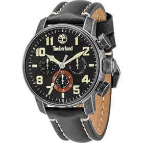 Orologio TIMBERLAND MASCOMA - TBL.14439JSQ/02