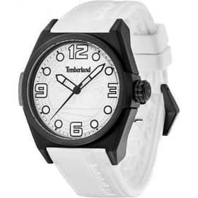 TIMBERLAND watch RADLER - TBL.13328JPB/01A