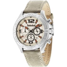 TIMBERLAND watch TRAFTON - TBL.14655JS/07