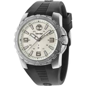 Orologio TIMBERLAND BALLARD - TBL.14478JSU/07P
