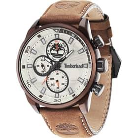 TIMBERLAND watch HENNIKER - TBL.14441JLBN/07