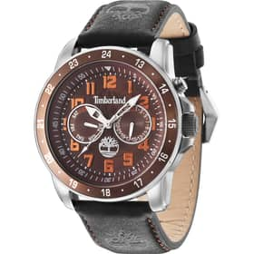 TIMBERLAND watch BELLAMY - TBL.14109JSTBN/12