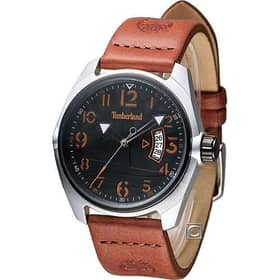 TIMBERLAND watch SHERINGTON - TBL.13679JLTB/02