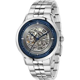 MASERATI watch RICORDO - R8823133005