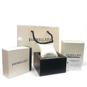 MORELLATO watch HERITAGE - R0151106505