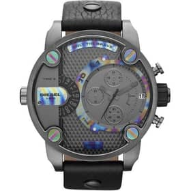 Diesel Watches Male Collection XL - DZ7270