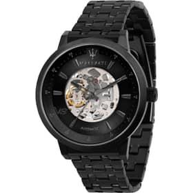 MASERATI watch GT - R8823134003