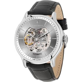 MASERATI watch EPOCA - R8821118005
