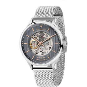 MASERATI watch GENTLEMAN - R8823136006