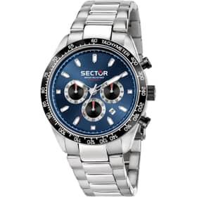 Orologio SECTOR 245 - R3273786014