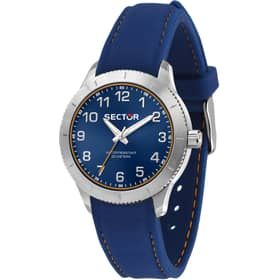 Orologio SECTOR 270 - R3251578010