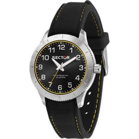 Orologio SECTOR 270 - R3251578008