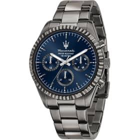MASERATI watch COMPETIZIONE - R8853100019