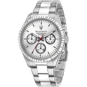 MASERATI watch COMPETIZIONE - R8853100018