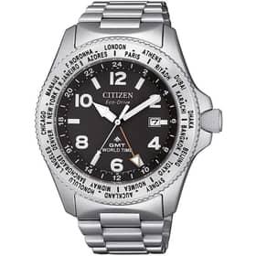 CITIZEN watch PROMASTER SKY - BJ7100-82E