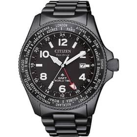 CITIZEN watch PROMASTER SKY - BJ7107-83E