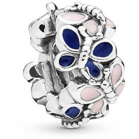 Pandora Charms Animali - 797870ENMX