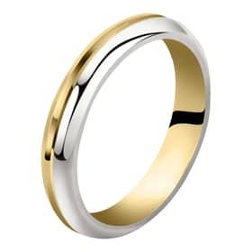 ENGAGEMENT RING BLUESPIRIT FEDI - P.49R404000519