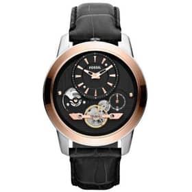 FOSSIL watch XMAS FLIGHT - ME1125