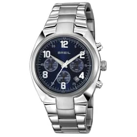 BREIL watch SUMMER SPRING - TW1166