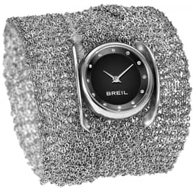 Breil watches Infinity - TW1176