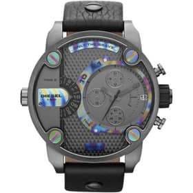 Diesel Watches Male Collection XL - DZ7270