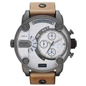 Diesel Watches Male Collection XL - DZ7269