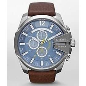 DIESEL watch SAN VALENTINO - DZ4281