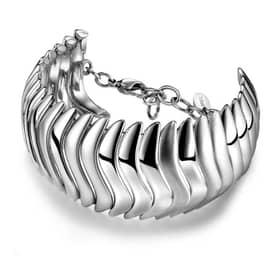 Breil bracelet Nouvelle Vague - TJ1333