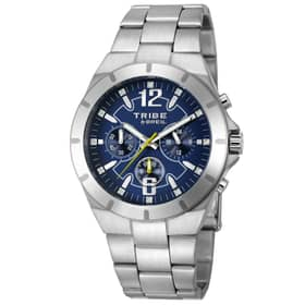 BREIL watch XMAS FLIGHT - EW0049