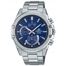 CASIO watch SUPERSLIM EDIFICE - EFR-S567D-2AVUEF