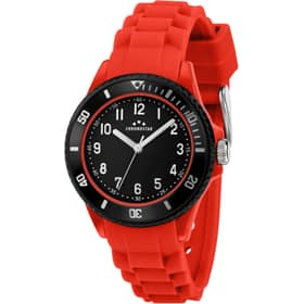 CHRONOSTAR watch ROCKET - R3751288002