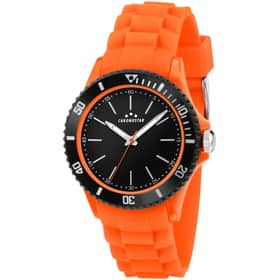CHRONOSTAR watch ROCKET - R3751288006