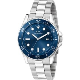 Orologio CHRONOSTAR CAPTAIN - R3753291003