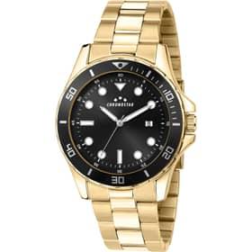 CHRONOSTAR watch CAPTAIN - R3753291001