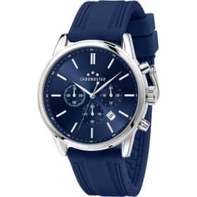 CHRONOSTAR watch URANO - R3751270004