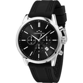 CHRONOSTAR watch URANO - R3751270006