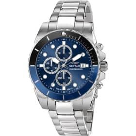 Orologio SECTOR 450 - R3273776003