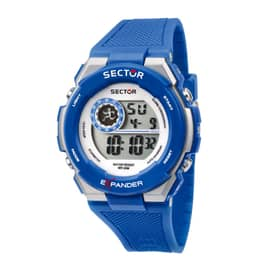 SECTOR watch EX-10 - R3251537003