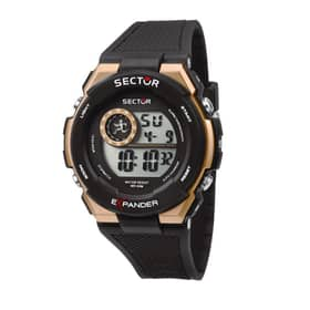 SECTOR watch EX-10 - R3251537002