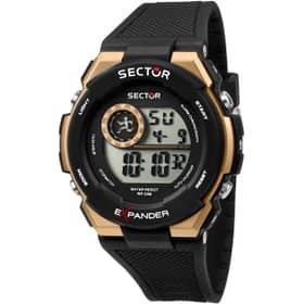 SECTOR watch EX-10 - R3251537002
