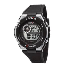 SECTOR watch EX-10 - R3251537001