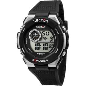 SECTOR watch EX-10 - R3251537001