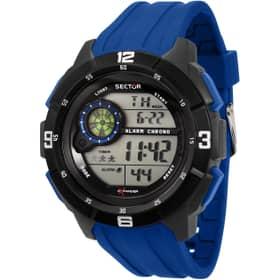 SECTOR watch EX-04 - R3251535002