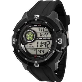 Orologio SECTOR EX-04 - R3251535001